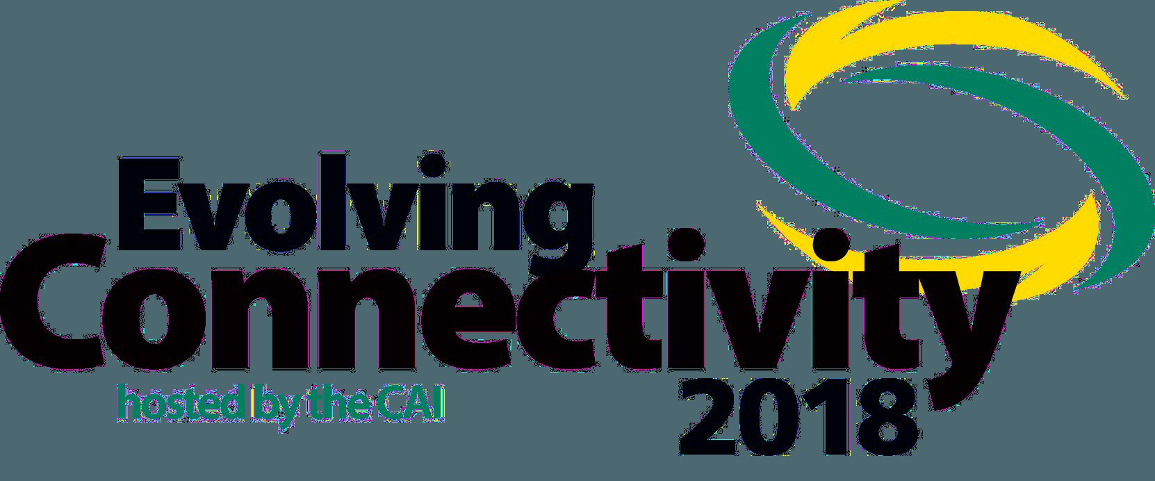 10668_CAI_Event_Logo_Final_2018