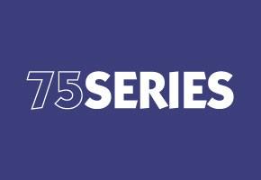75 Series