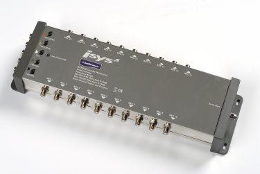 ACM520