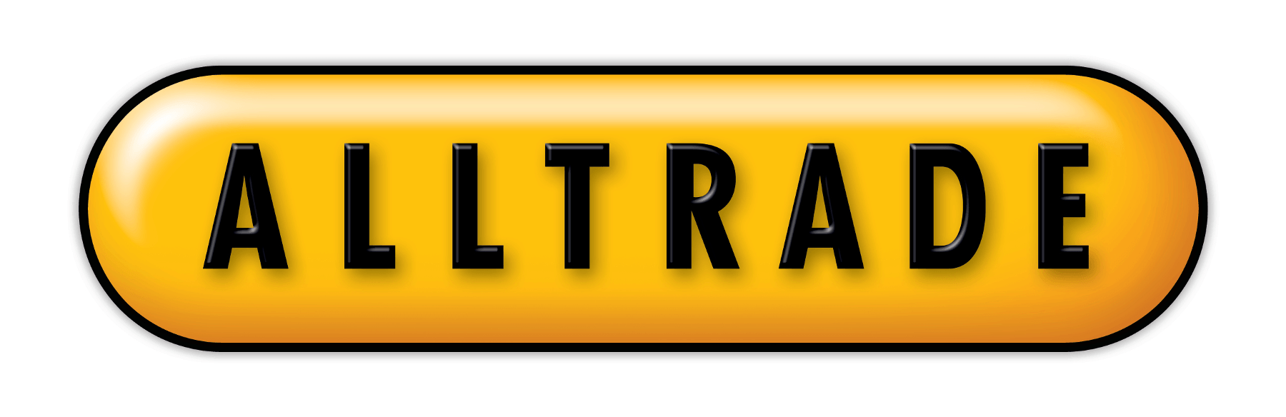 Alltrade Logo_July 2016_logo
