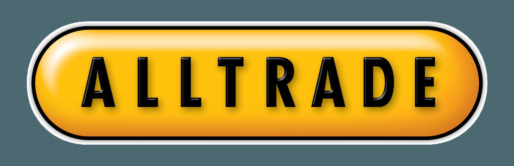 Alltrade Logo_July 2016_logo