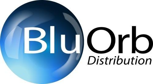 BluOrb-logo (Custom)