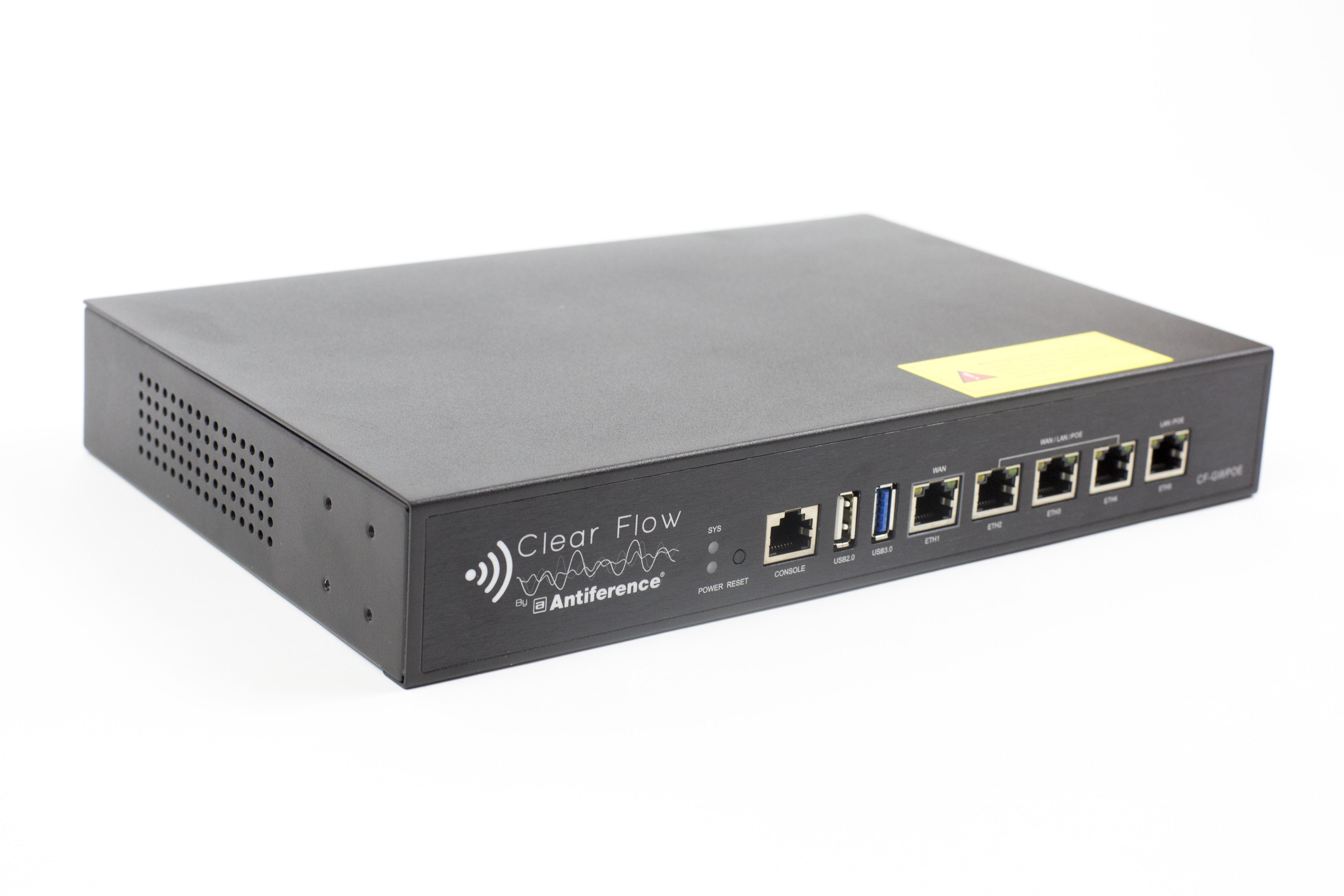 GSM Gateway - 32-port DWG2000G|Dinstar 32-port 32 SIM Card