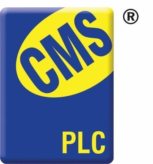 CMS_HighRes (Custom)