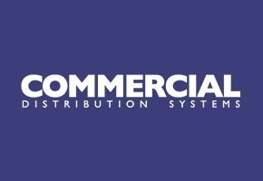 Commercial Distribution Systems