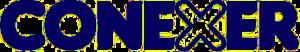 Conexer Logo