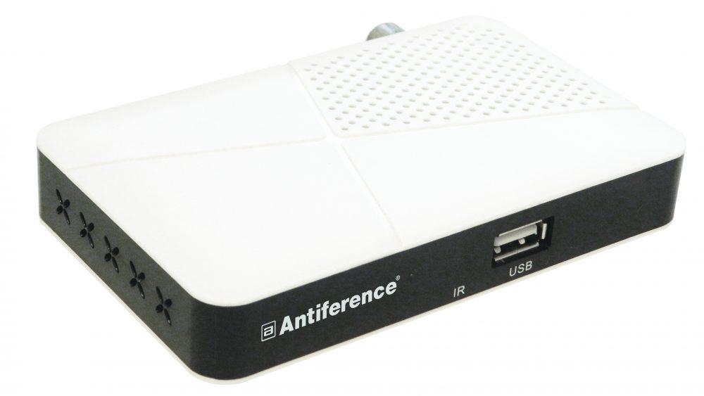 DVB01
