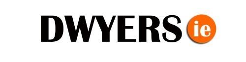 Dwyers (Custom)