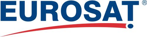 Eurosat (Custom)