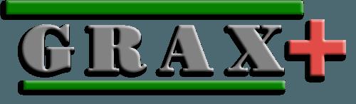 Grax + (Custom)