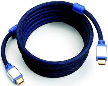 HDMI Lead Premium