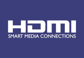Audio/Video & HDMI Distribution