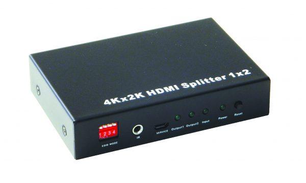 HDMI0102S