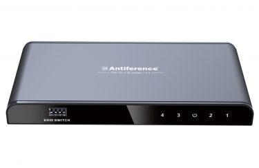 HDMI0104SV2