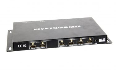 HDMI0204M (2)