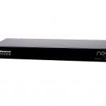 HDMI4x4M2M (2)