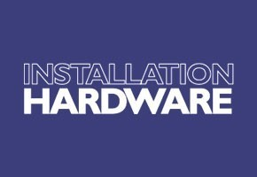 Installation Hardware