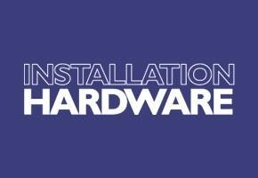 Installation Hardware