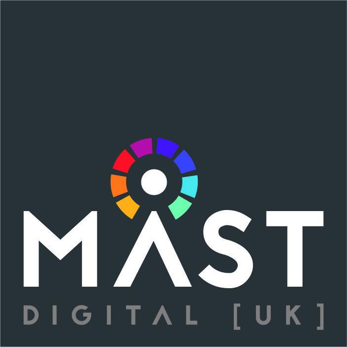 MAST_Logo_DARK