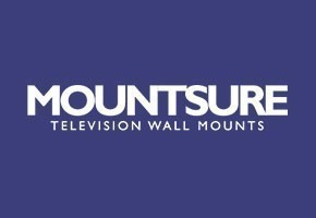 Mountsure Television Wall Mounts