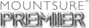 Mountsure Premier Logo