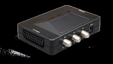 RemoteLink-PLUS-1