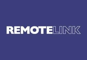 Remote Link