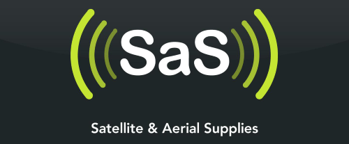 SAS (Custom)
