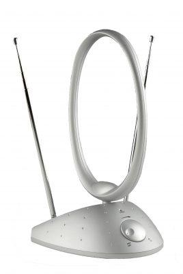 Silver-Sensor-Halo