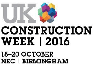 UK_Construction_2016_banner