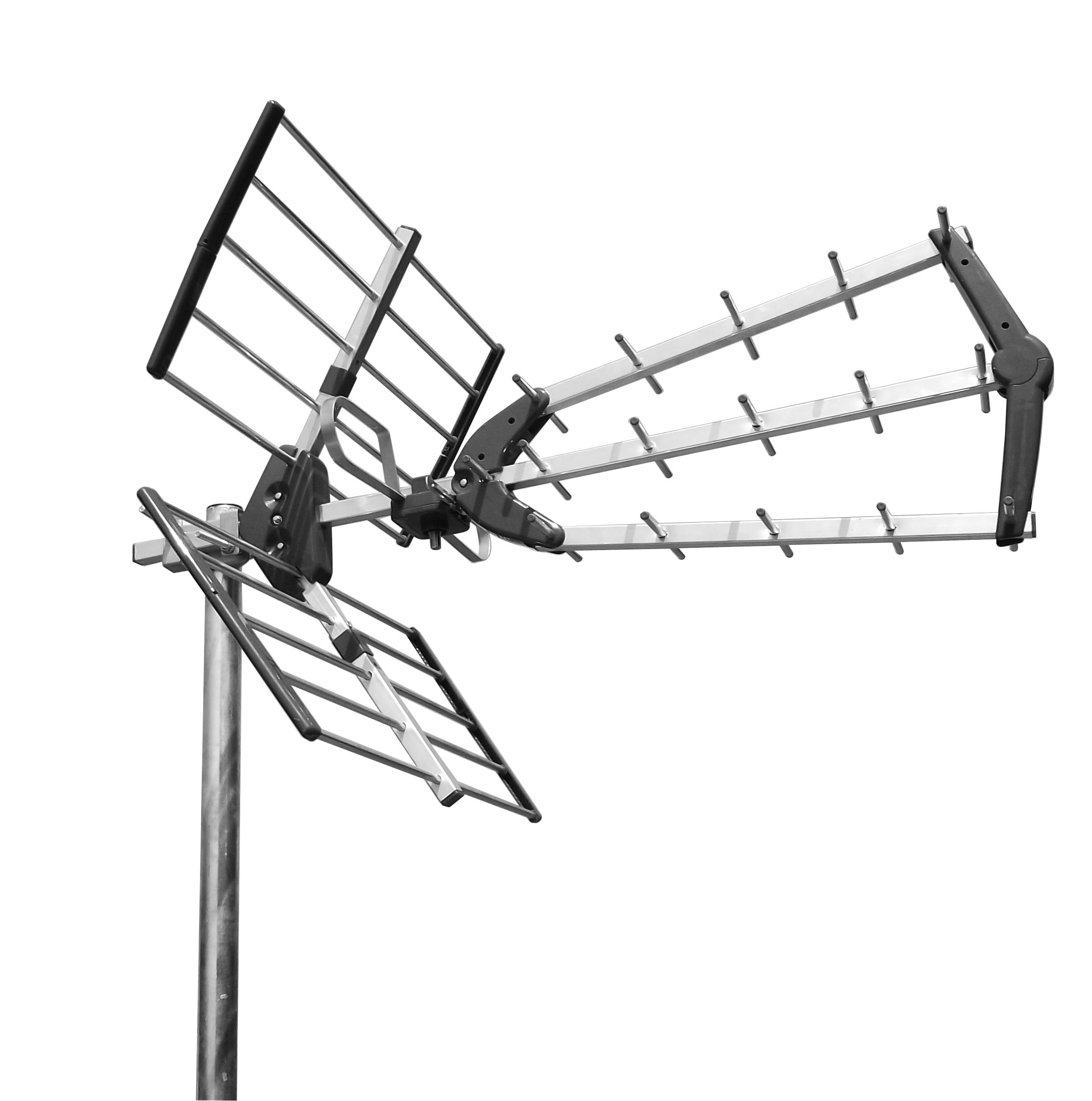 xt31 u002687 tri-beam antenna