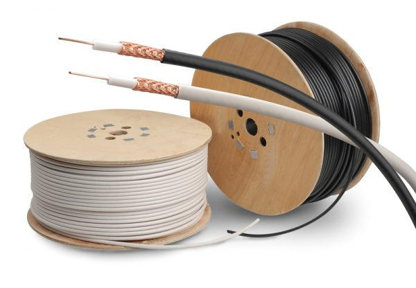 coax-cable
