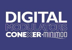 Digital Modulators