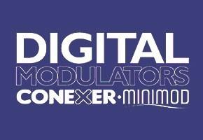 Digital Modulators