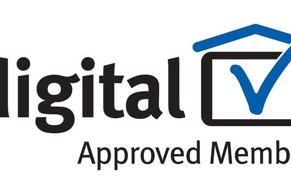 logo-approved-member-medium-3